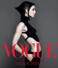 Vogue: The Editor's Eye -
