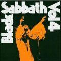 Vol. 4 - Black Sabbath
