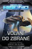 Volání do zbraně - Jan Kotouč