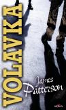 Volavka - James Patterson