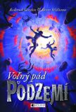 Voľný pád v Podzemí - Brian Williams, ...