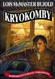 Vorkosigan 11 - Kryokomby - Lois McMaster Bujold