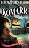 Vorkosigan 8 - Komarr - Lois McMaster Bujold