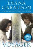 Voyager: (Outlander 3) :Film Tie In/Now the Starz hit series Outlander - Diana Gabaldon
