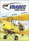 Vrabec - Václav Šorel