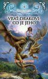Vrať drakovi, co je jeho (brož.) - Ilka Pacovská