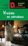 Vražda se zárukou - Jan Zábrana, ...