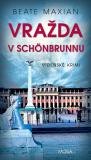 Vražda v Schönbrunnu - Beate Maxian