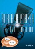 Vražda z titulní strany - Robert B. Parker