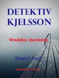 Vraždící dordolec - Daniel  Janů