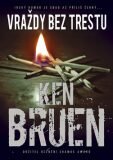 Vraždy bez trestu - Ken Bruen