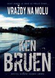 Vraždy na molu - Ken Bruen