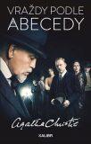 Vraždy podle abecedy - Agatha Christie