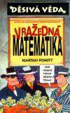 Vražedná matematika - Kjartan Poskitt