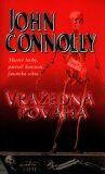 Vražedná povaha - John Connolly
