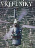 Vrtulníky - Robert Jackson