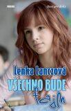 Všechno bude fajn - Lenka Lanczová