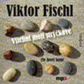 Všichni moji strýčkové - Viktor Fischl
