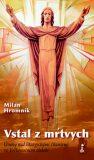 Vstal z mŕtvych - Milan Hromník