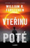 Vteřinu poté - William R. Forstchen