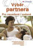Výběr partnera - Petr Šmolka
