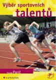 Výběr sportovních talentů - Tomáš Perič
