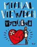 Vybíjená - Michal Viewegh
