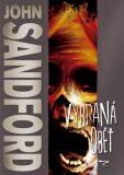 Vybraná oběť - John Sandford