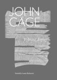 Vybrané dopisy - John Cage