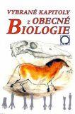 Vybrané kapitoly z obecné biologie - Jan Jelínek