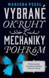 Vybrané okruhy z mechaniky pohrôm - Marisha Pesslová