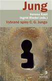 Vybrané spisy C. G. Junga - Verena Kastová, Ingrid Riedel