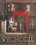 Vychodil - Ladislav Lajcha