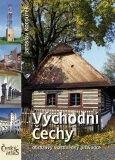 Východní Čechy - Jaroslav Kocourek