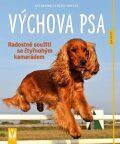 Výchova psa - Katharina Schlegl-Koflerová