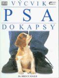 Výcvik psa do kapsy - Bruce Fogle