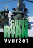 Vydržet - Chris Ryan
