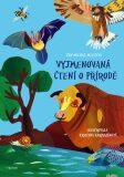 Vyjmenovaná čtení o přírodě - Jan-Michal Mleziva