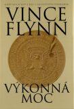 Výkonná moc - Vince Flynn