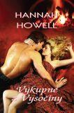Výkupné z Vysočiny - Hannah Howell