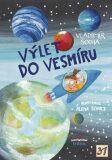 Výlet do vesmíru - Vladimír Socha
