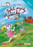 Výlet myšky Toničky - Genetická metoda - Jitka Vítová