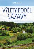 Výlety podél Sázavy - Ivan Klich