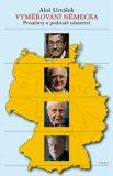 Vyměřování Německa - Aleš Urválek