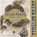 Vynález zkázy - Ondřej Neff,  Jules Verne