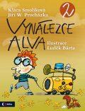 Vynálezce Alva 2 - Klára Smolíková, ...