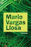 Vypravěč - Mario Vargas Llosa