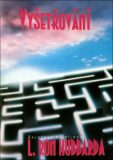 Vyšetřování - L. Ron Hubbard