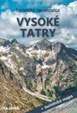 Vysoké Tatry - Ján Lacika