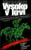 Vysoko v krvi - John Francome, James MacGregor